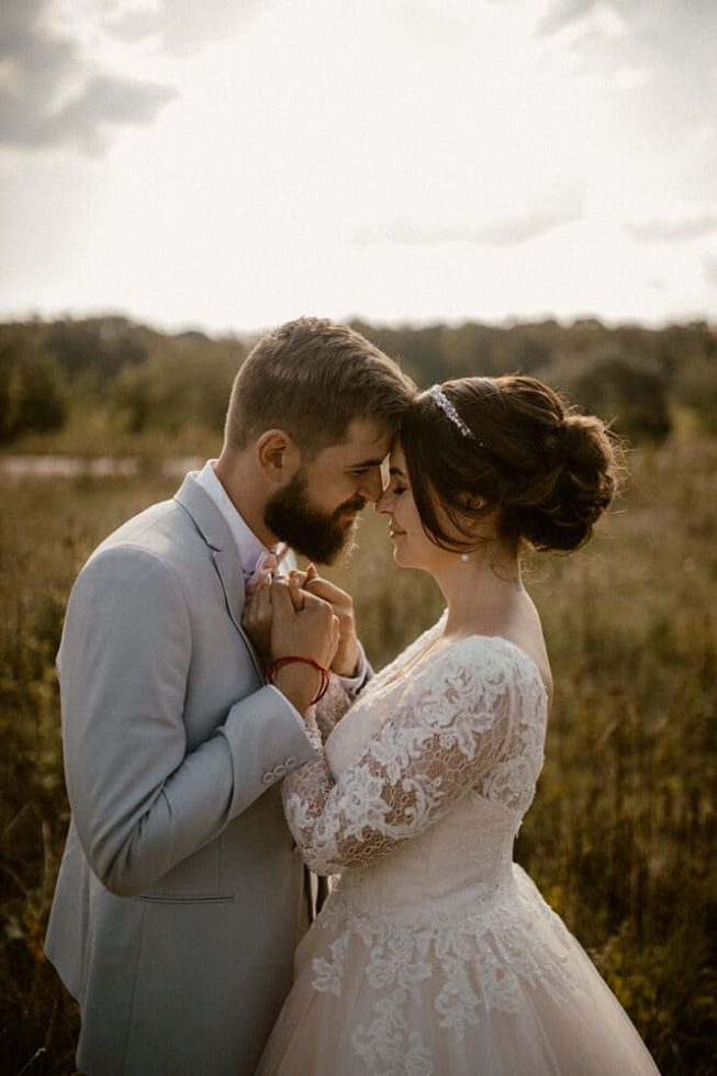 Take a Pick love mates & wedding fellows Hochzeits- und Pärchenfotografie