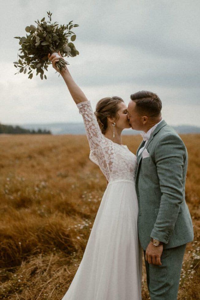 Take a Pick love mates & wedding fellows Hochzeits- und Pärchenfotografie Freie Trauung Leipzig Erfurt
